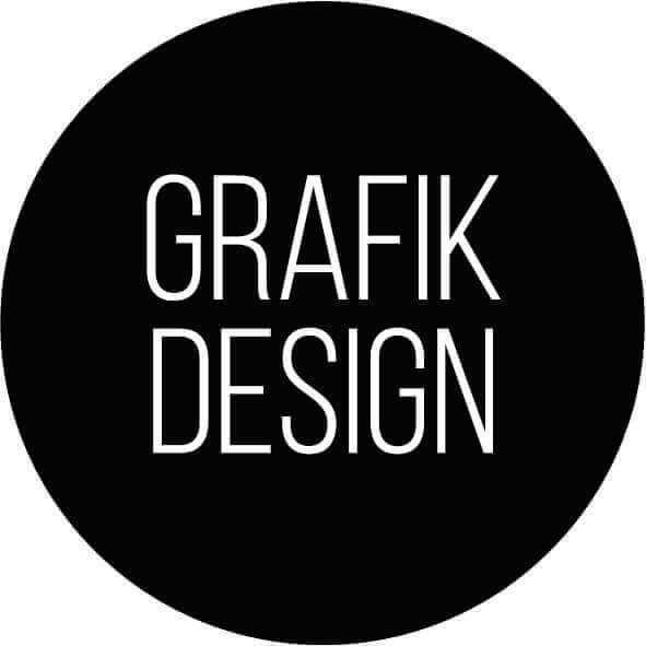 Grafikdesign Icon