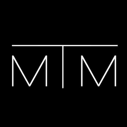 MTM Media GmbH - Online Marketing, Grafikdesign, Webdesign Icon