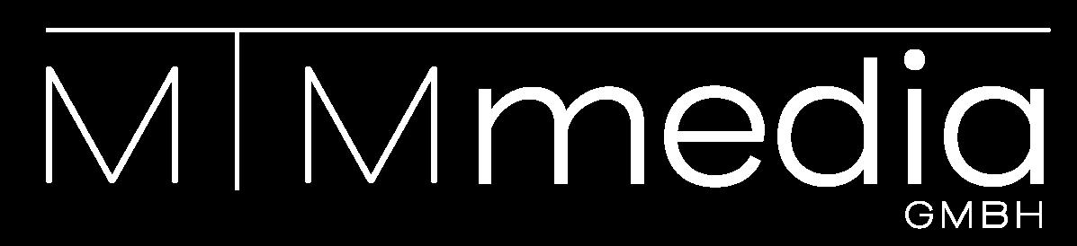 MTM Media Logo
